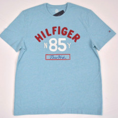 Tricou original Tommy Hilfiger  - barbati M - 100% Autentic