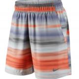 Pantaloni Scurti Nike Gladiator-Pantalon Original-Pantalon Barbati-Marimea M - Pantaloni barbati Nike, Marime: M, Culoare: Din imagine