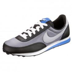 Adidasi originali NIKE ELITE - Adidasi copii Nike, Marime: 35, 35.5, Culoare: Din imagine, Unisex, Piele naturala