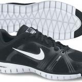 Adidasi originali NIKE MOVE FIT - Adidasi barbati Nike, Marime: 42, Culoare: Din imagine