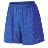 Pantaloni Scurti Nike Pursuit-Pantalon Original-Pantalon Barbati-Marimea L - Pantaloni barbati Nike, Marime: L, Culoare: Din imagine