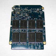 Placa SSD 64 Gb SuperTalent SF-1222TA3-SBH SATA 3 2.5 inch(758)