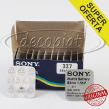 Baterie SONY 337 SR416SW pentru microcasti de COPIAT Casca japoneza si Casti BAC