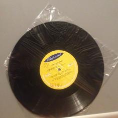 RECITAL YMA SUMAC(EDD 1011/ELECTRECORD) - disc VINIL - Muzica Folk