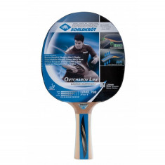 DONIC Paleta tenis de masa Champion Ovtcharov 700 - Paleta ping pong