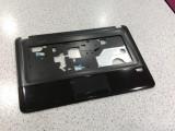 Top case palmrest laptop Hp Compaq CQ58