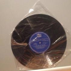 E.GRIEG - PEER GYNT, suite no.1 si no.2 (USSR) - disc VINIL - Muzica Clasica Altele