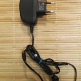 Alimentator Incarcator 6, 5VDC 600mA Model A5B00075544073