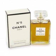 Chanel No.5 100 ml Replica Clasa A++ - Parfum femeie Chanel, Apa de toaleta
