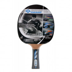 DONIC Paleta tenis de masa Energy Ovtcharov 900 - Paleta ping pong