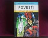 Fratii Grimm Povesti, ilustratii Livia Rusz, Alta editura, Fratii Grimm