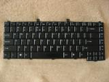 Cumpara ieftin Tastatura laptop Acer Aspire 5100, MP-04653U4-6982, PK13ZHO01R0, 07C34002715M