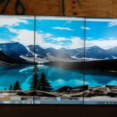 Monitoare profesionale Nec Multisync X551UN 137cm - Monitor LED Nec, Mai mare de 27 inch, HDMI, 1920 x 1080