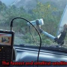 Aparat reglat antene Focus, Digi, Telekom, Dolce, Freesat, sky
