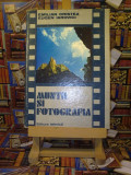 """Emilian Cristea - Muntii si fotografia """"A4045"""""""