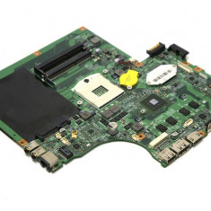 Placa de baza laptop MSI-CR623 MS-168A1