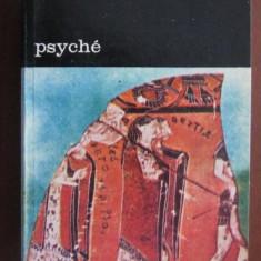 Psyche / Erwin Rohde - Filosofie