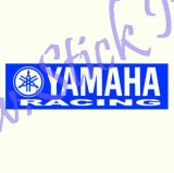 Yamaha Racing_Tuning Moto_Cod: MST-054_Dim: 15 cm. x 4.2 cm.