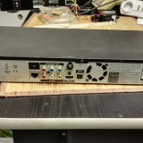 Blu-Ray Player Samsung BD-P1580-XEU faratelecomanda
