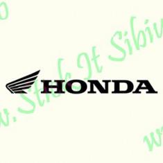 Honda-Model 1_Tuning Moto_Cod: MST-120_Dim: 15 cm. x 2.4 cm.