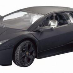 Masinuta cu radiocomanda Lamborghini Reventon macheta 1:24