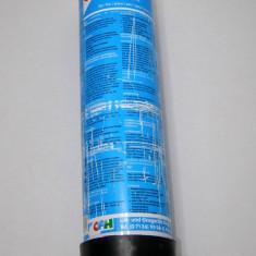 Tub 930ml oxigen (0995)