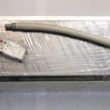 Unitate interna de climatizare LG Artcool MC12AHR Noua(1007)