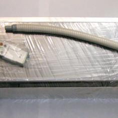 Unitate interna de climatizare LG Artcool MC12AHR Noua(1007) - Aer conditionat LG, 12000 BTU, Inverter, Standard