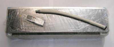 Unitate interna de climatizare LG Artcool MC12AHR Noua(1007) foto