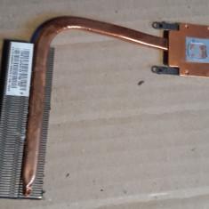 heatsink radiator Asus K50AD X5DIJ K50IJ pro5dij x5daf k40AB x5daf 13gnvk1am020