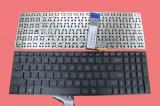 Tastatura laptop noua Asus X551CA X551CA-SX106D X551MA X551C  X551M X551MA X552