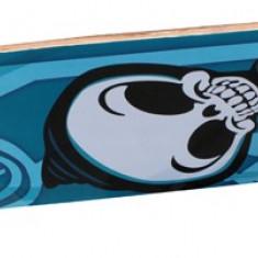 Skateboard WORKER Freetime, 50