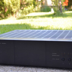 Amplificator Putere Rotel RB-956 AX - Amplificator audio Rotel, 81-120W