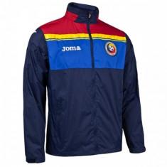 BLUZA JOMA TRAINING F.A. ROMANIA COD RM.209011.16 - Set echipament fotbal Joma, Marime: XL, L, M, S, XS
