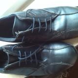 pantofi sport barbati piele marime 41