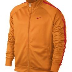 Bluza, Hanorac Nike Galatasaray Istanbul-Bluza Originala-Hanorac Barbati - Bluza barbati Nike, Marime: M, Culoare: Din imagine