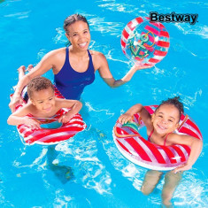 Jucării Gonflabile Acvatice pentru Copii (3 piese)