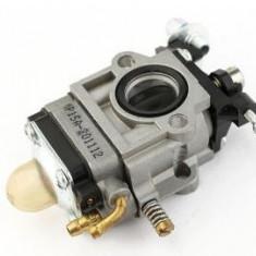 Carburator motocoasa - gaura mare