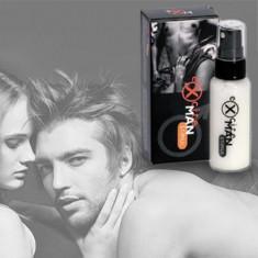 Stimulent Bărbaţi Excite Men Stimul 30 ml - Stimulente sexuale