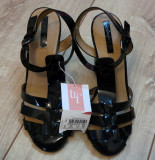 Sandale Zara, 37, Din imagine