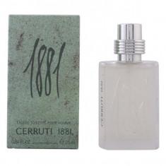 Cerruti - 1881 edt vapo 25 ml - Parfum barbati Cerruti, Apa de toaleta