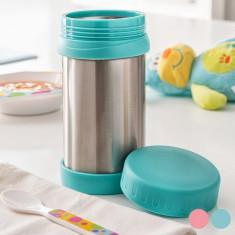 Termos pentru Bebeluşi 500 ml