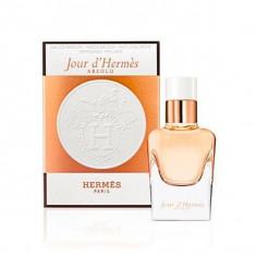 JOUR D'HERMES ABSOLU edp vaporizador 30 ml - Parfum femeie Hermes, Apa de parfum