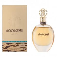 ROBERTO CAVALLI edp vaporizador 75 ml - Parfum femeie Roberto Cavalli, Apa de parfum