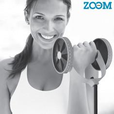 Echipament de Sport Zoom Gym Fitness - Aparat multifunctionale fitness