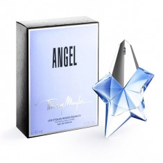 Thierry Mugler - ANGEL edp vapo 50 ml - Parfum femeie Thierry Mugler, Apa de parfum
