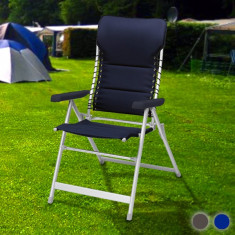 Scaun Pliant Campart Travel - Mobilier camping