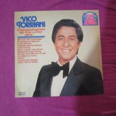 Vinil vico torriani - Muzica Dance Altele