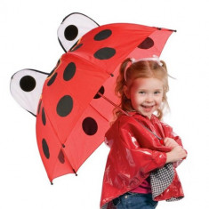 Umbrelă pentru Copii - Umbrela Copii