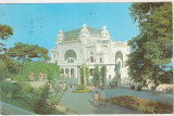 bnk cp Constanta - Cazinoul - circulata